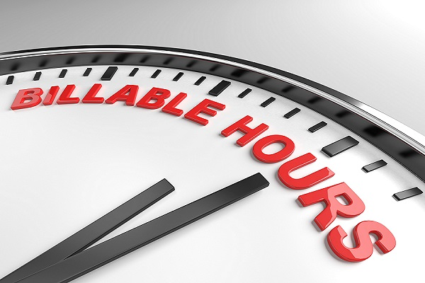 Track project hours and job costs